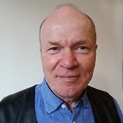 Per-Olof Andersson