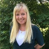 Åsa Walderik